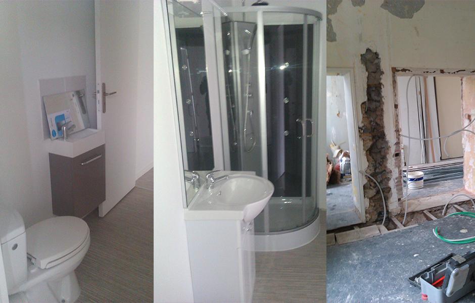 Salle de bain 04